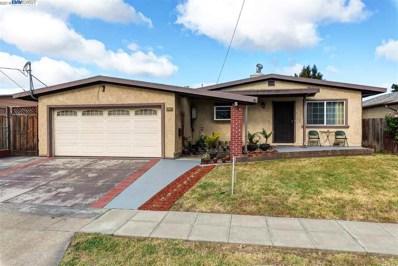 24729 Willimet Way, Hayward, CA 94544 - MLS#: 40822091