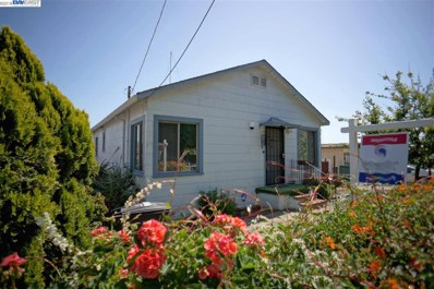 3095 Chronicle Ave, Hayward, CA 94542 - MLS#: 40822116