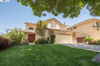 145 MacHado Ct, Tracy, CA 95376 - MLS#: 40822165