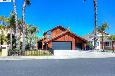 5633 Drakes Dr, Discovery Bay, CA 94505 - MLS#: 40822177