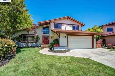 3107 Montpelier Ct, Pleasanton, CA 94588 - MLS#: 40822182
