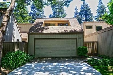 5319 Brookside Ct, Pleasanton, CA 94588 - MLS#: 40822187