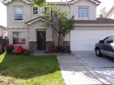 755 Bogetti Ln, Tracy, CA 95376 - MLS#: 40822225