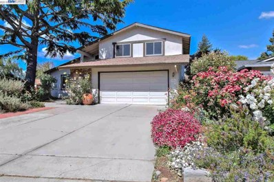 3495 Windsor Ct, Pleasanton, CA 94588 - MLS#: 40822236