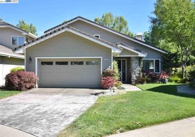 7880 Cypress Creek Court, Pleasanton, CA 94588 - MLS#: 40822243