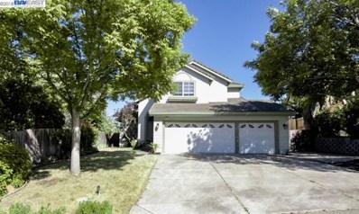 4209 Spaulding St, Antioch, CA 94531 - MLS#: 40822261