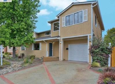 359 De Leon Ave, Fremont, CA 94539 - MLS#: 40822263