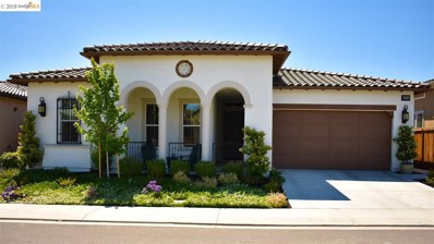 2094 Rioja Way, Brentwood, CA 94513 - MLS#: 40822286