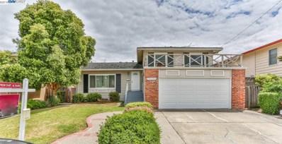 36001 Wellington Pl, Fremont, CA 94536 - MLS#: 40822300