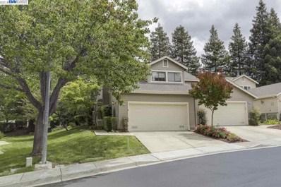 44004 Cerro Ct, Fremont, CA 94539 - MLS#: 40822343