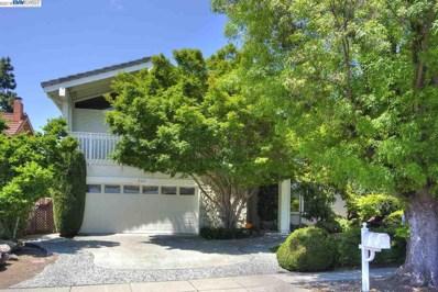 262 Melendez Ave, Fremont, CA 94539 - MLS#: 40822349