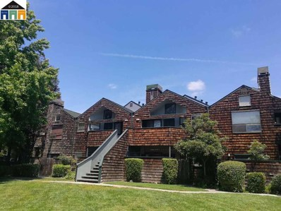 366 Stacey Common, Fremont, CA 94539 - MLS#: 40822355