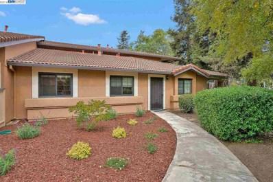 2604 Great Arbor Way UNIT 61, Union City, CA 94587 - MLS#: 40822371