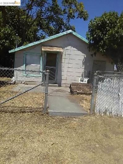 110 Raye Ave, Oakley, CA 94561 - MLS#: 40822396