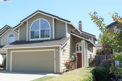 3055 Badger Drive, Pleasanton, CA 94566 - MLS#: 40822399