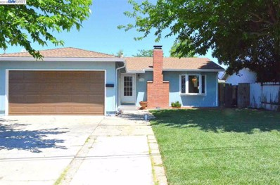 1120 Sunset Dr, Livermore, CA 94551 - MLS#: 40822402