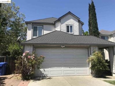 635 Winding Creek Ter, Brentwood, CA 94513 - MLS#: 40822447