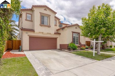 2112 Photinia Drive, Tracy, CA 95376 - MLS#: 40822492