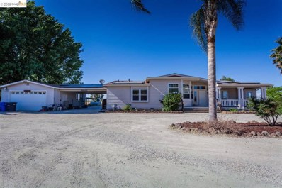 8061 Balfour Rd, Brentwood, CA 94513 - MLS#: 40822498
