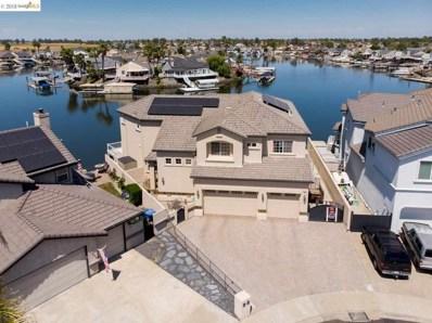4233 Beacon Pl, Discovery Bay, CA 94505 - MLS#: 40822568