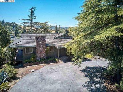 16910 La Selva Drive, Morgan Hill, CA 95037 - MLS#: 40822607