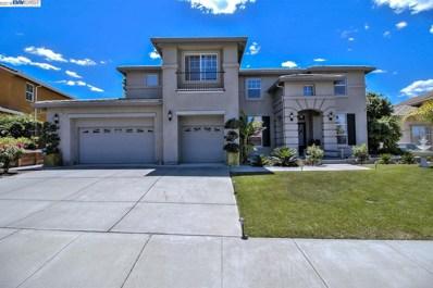 5179 Domengine Way, Antioch, CA 94531 - MLS#: 40822625