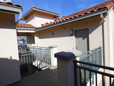 2177 Alum Rock Ave UNIT 133, San Jose, CA 95116 - MLS#: 40822645