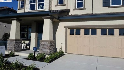 807 Bamboo Dr, Brentwood, CA 94513 - MLS#: 40822707
