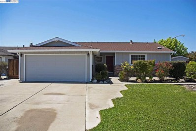 32332 Jacklynn Court, Union City, CA 94587 - MLS#: 40822726
