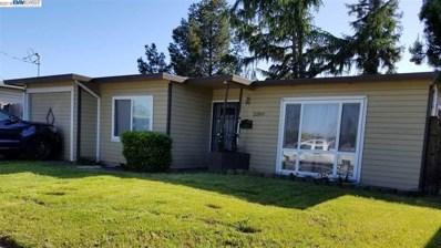 22893 Fuller Ave, Hayward, CA 94541 - MLS#: 40822734