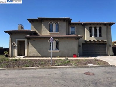 5719 Dimas Court, Pleasanton, CA 94566 - MLS#: 40822754