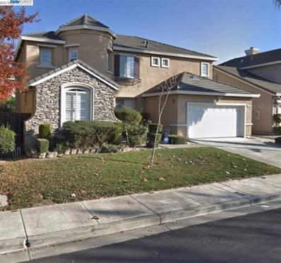 30246 Brookfield Rd, Hayward, CA 94544 - MLS#: 40822763