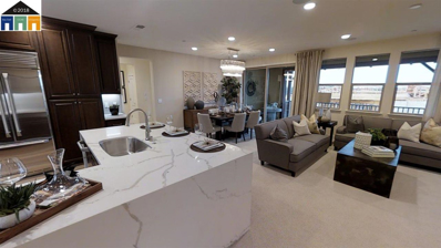 788 Tranquility Circle UNIT #3, Livermore, CA 94551 - MLS#: 40822786