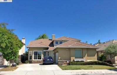 1349 Yosemite Cir, Oakley, CA 94561 - MLS#: 40822797