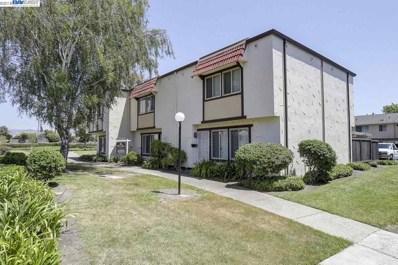 27658 Del Norte Ct, Hayward, CA 94545 - MLS#: 40822835