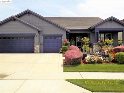 122 Picasso, Oakley, CA 94561 - MLS#: 40822836
