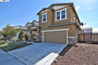 1378 Springdale Ct, Brentwood, CA 94513 - MLS#: 40822862