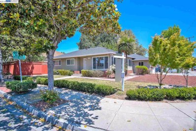 37676 Blacow Rd, Fremont, CA 94536 - MLS#: 40822869