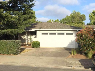 4942 Boone Dr, Fremont, CA 94538 - MLS#: 40822880