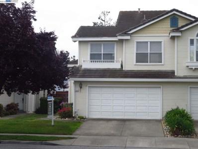 5390 Shattuck Ave, Fremont, CA 94555 - MLS#: 40822882