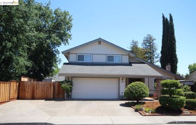 765 Valley Green Dr., Brentwood, CA 94513 - MLS#: 40822889