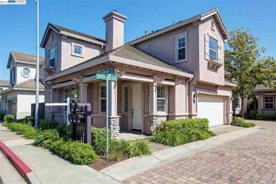 2808 Cupflower Ct, Pleasanton, CA 94588 - MLS#: 40822898