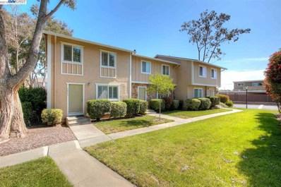 3673 Carrigan Cmn, Livermore, CA 94550 - MLS#: 40822944