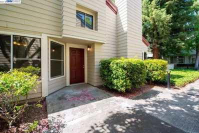 1589 Fairway Green Cir, San Jose, CA 95131 - MLS#: 40822968