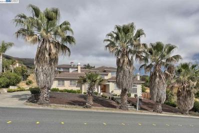 960 Hunter Lane, Fremont, CA 94539 - MLS#: 40822973