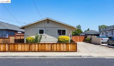 314 E Home St, Oakley, CA 94561 - MLS#: 40822978