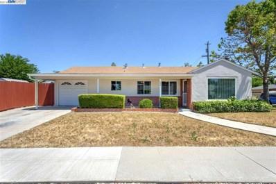 656 Jensen Street, Livermore, CA 94550 - MLS#: 40822998