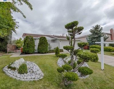134 Tamalpais Ave, Livermore, CA 94551 - MLS#: 40823003