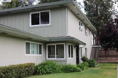 34825 Starling Dr UNIT 2, Union City, CA 94587 - MLS#: 40823014