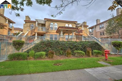 952 S 11th Street UNIT 223, San Jose, CA 95112 - MLS#: 40823054